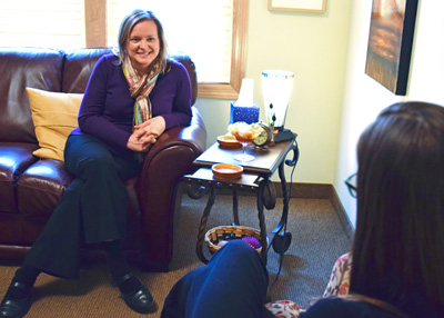 Healing Connections Therapy Center for DBT, family therapy, couples therapy, day treatment and more