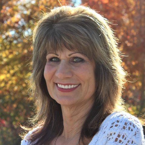 Jennifer Josephsen